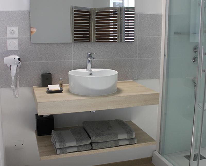 sdb-suite-coco2